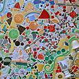 Miscellaneous Mosaic
