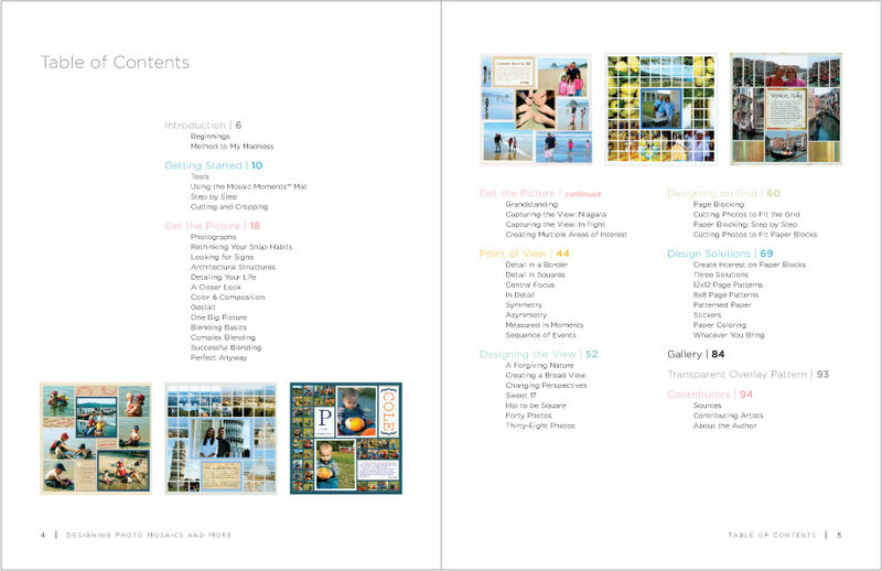 Pages4-5