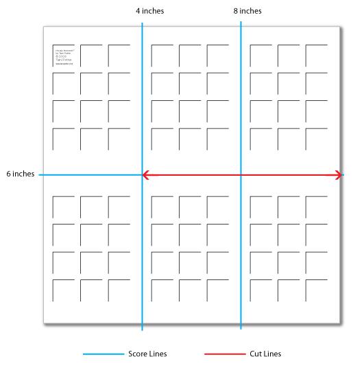 4x6-booklet-score&cut-image