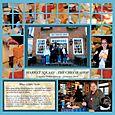 The Cheese Shop Williamsburg VA