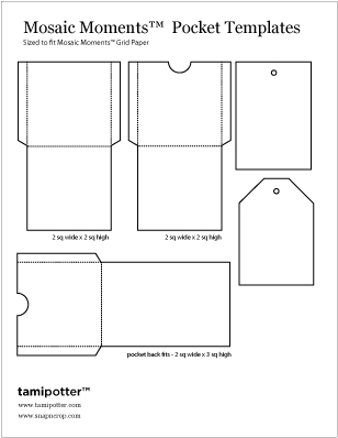 CLASS-DL-library-pockets