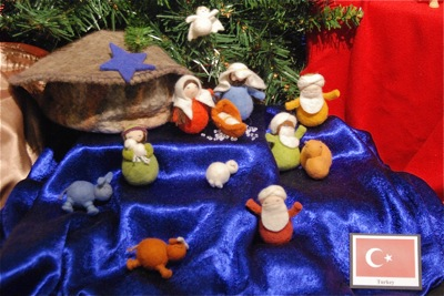 Nativity4 - Turkey