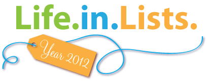 Life-in-lists-2012intro2