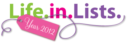 UPDATE2--Life-in-lists-2012intro