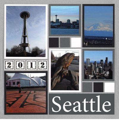 Seattle_web final