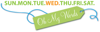 Wed-tag-title