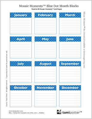 Free-DL-blue-month-blocks