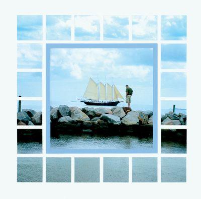 Sailboat8x8
