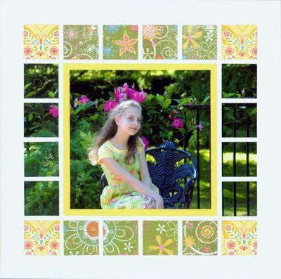 Alexis garden 8x8wb