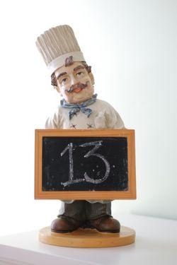 Chef13