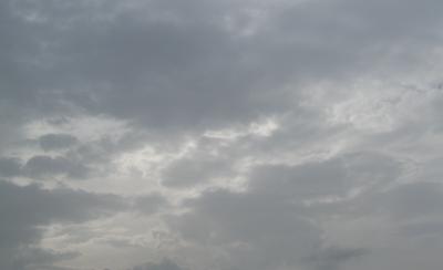Screen shot 2012-08-10 at 7.29.25 AM