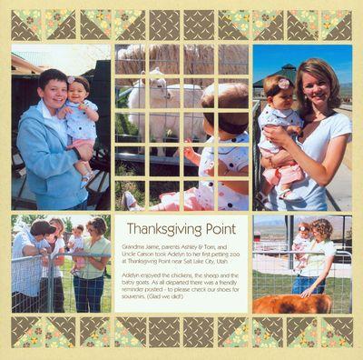 ThanksgivingPoint wb