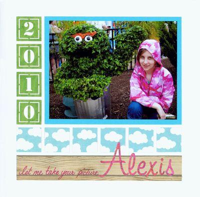 Alexis&Oscar8x8wb