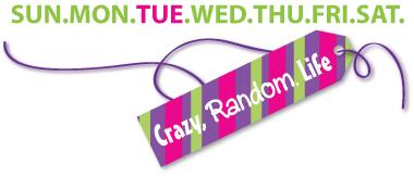 LIL-crazy-Tuesday
