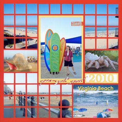 VA Beach2010 wb