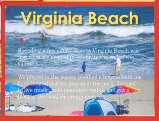 VA Beach2010 DETAIL wb