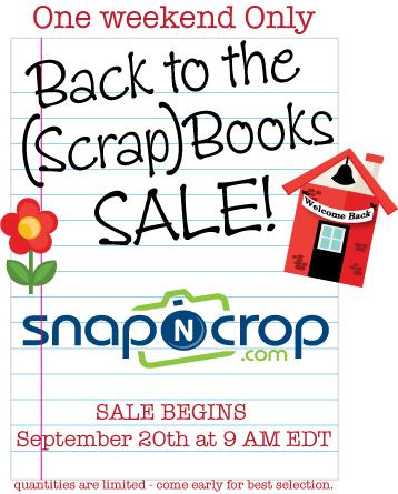 Back-to-scrapbooks-sale