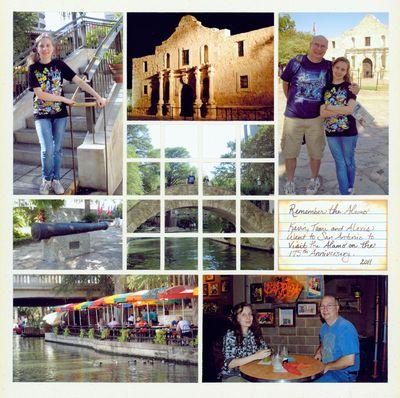 Alamo wb