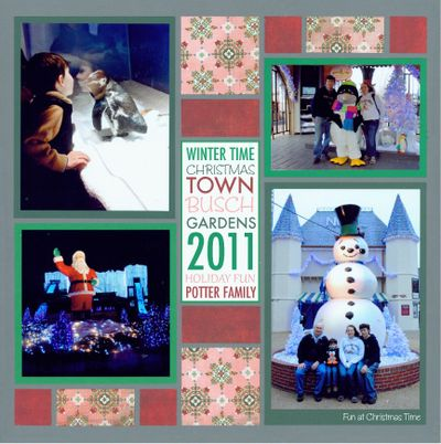 XmasTown_web