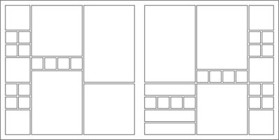 Pattern72
