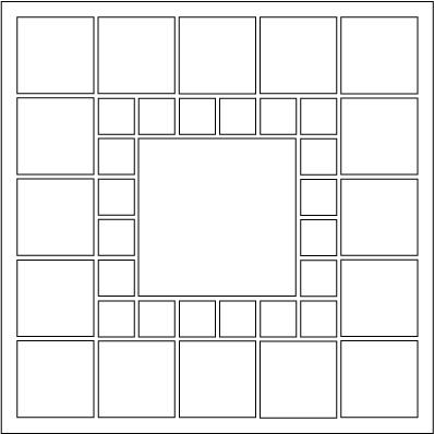 Pattern78
