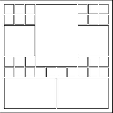 Pattern84