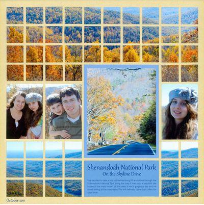 Shenandoah Park_web