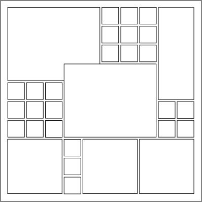 Pattern64