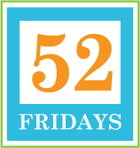52-Fridays