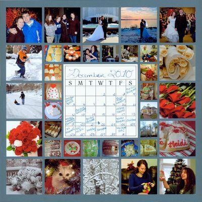 December2010_Web