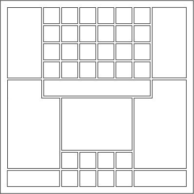 Pattern77Actual