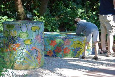 Florida botanical garden1