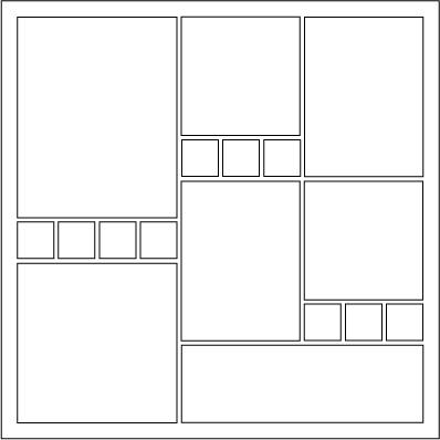 Pattern81