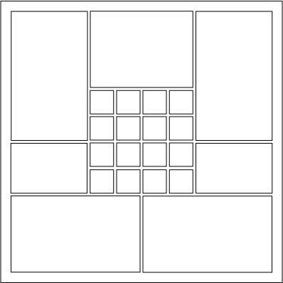 Pattern87