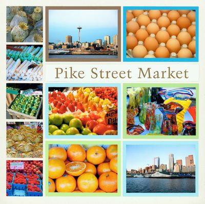 Pike Street1 wb
