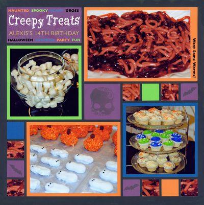 CreepyTreats_web