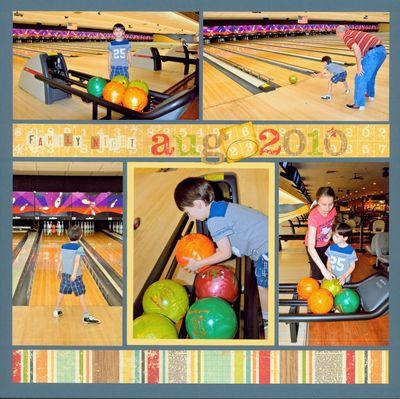 Bowling2010-1