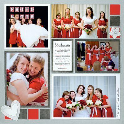 Bridesmaids_finalweb