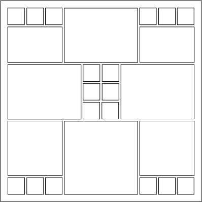 Pattern76