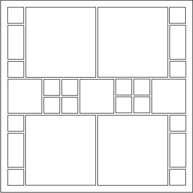 Pattern77