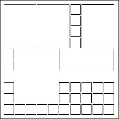 Pattern79