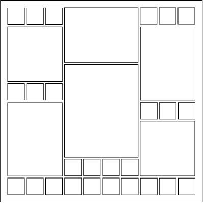 Pattern85