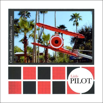 LittlePilot_Web