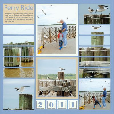 FerryRide_Web
