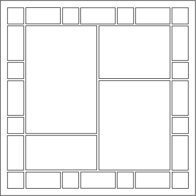 Pattern93
