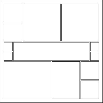 Pattern97