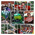 Busch Gardens 2013