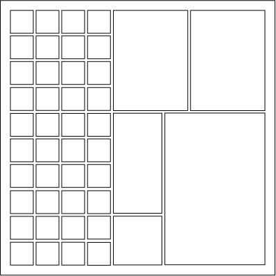 Pattern101