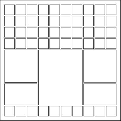 Pattern94