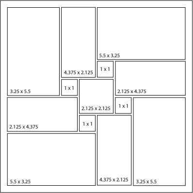 Pattern98 copy